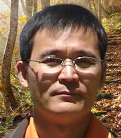 Sean Zhuang