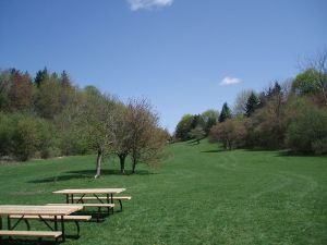 German Mills Settlers Park